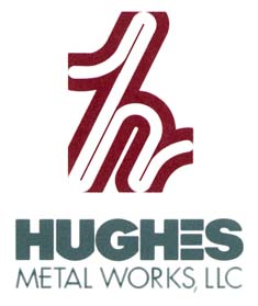 hughes_metal_logo.jpg