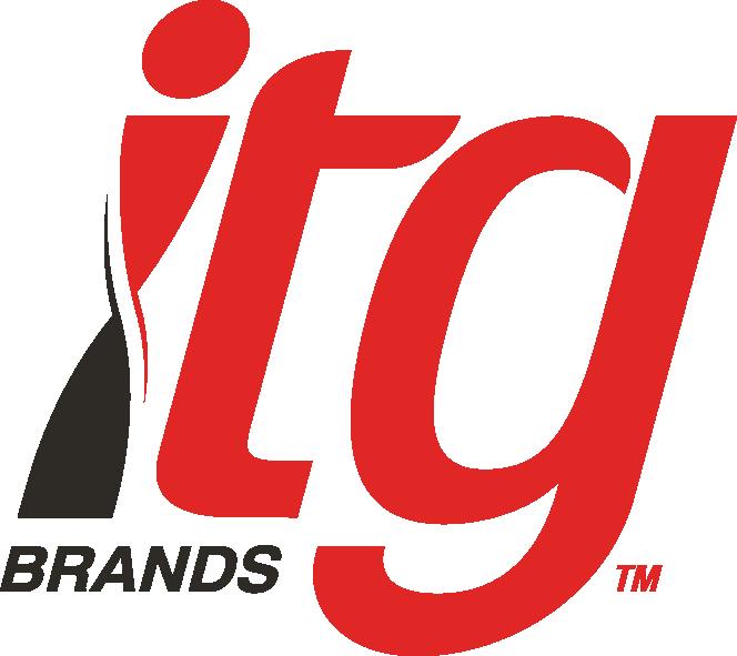 ITG-Brands-Logo.png