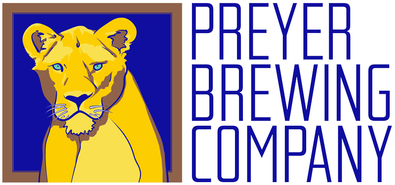 PBC-Logo-Color-Web-Safe-Text-Right.png