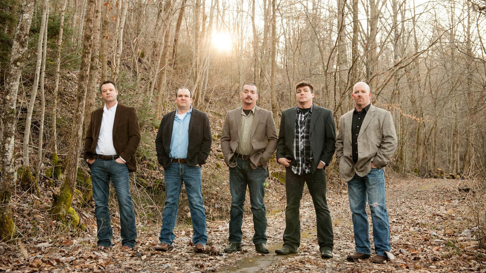Cumberland-River-Band.png
