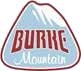 BurkeMtn.png