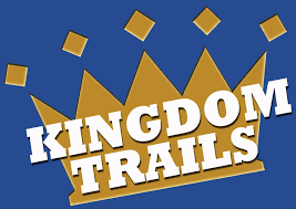 KingdomTrails.png