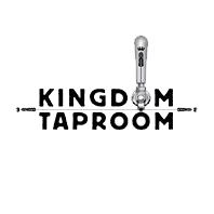 kingdomtaproom.png