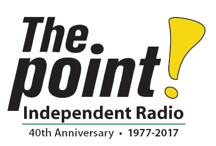 Point-logo-(NEW).png