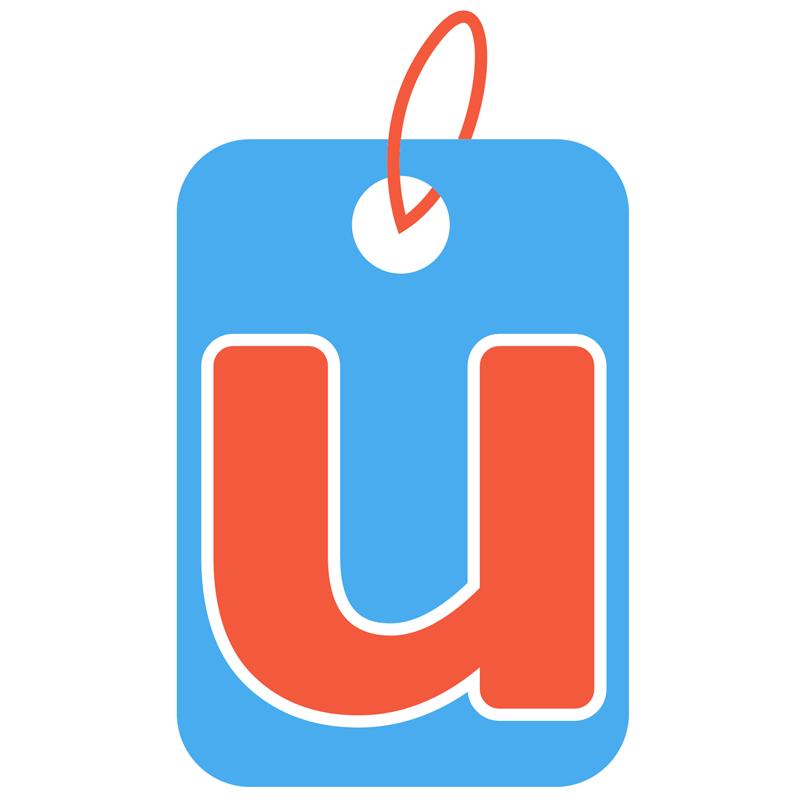 ubid_logo.png