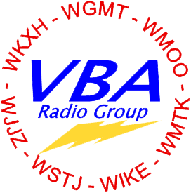 VBA_Radio_Group_logo.png
