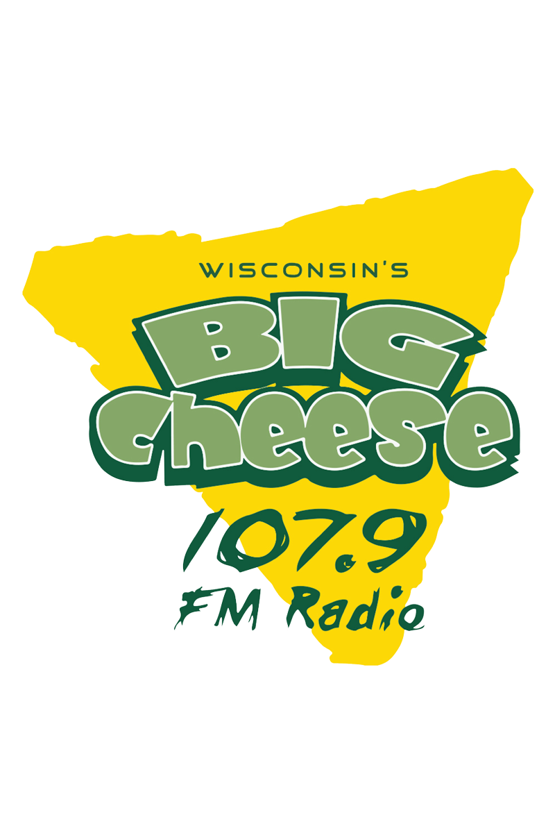 Big-Cheese-107.9.png
