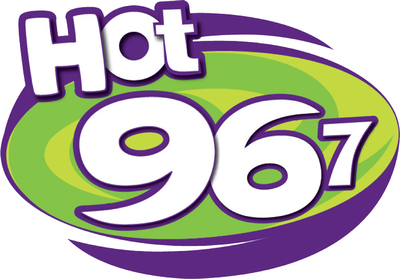 Hot-96.7.png