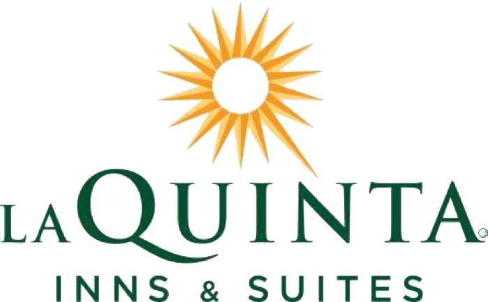 La-Quinta-Inn-_-Suites.png
