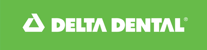 delta-dental-logo.png