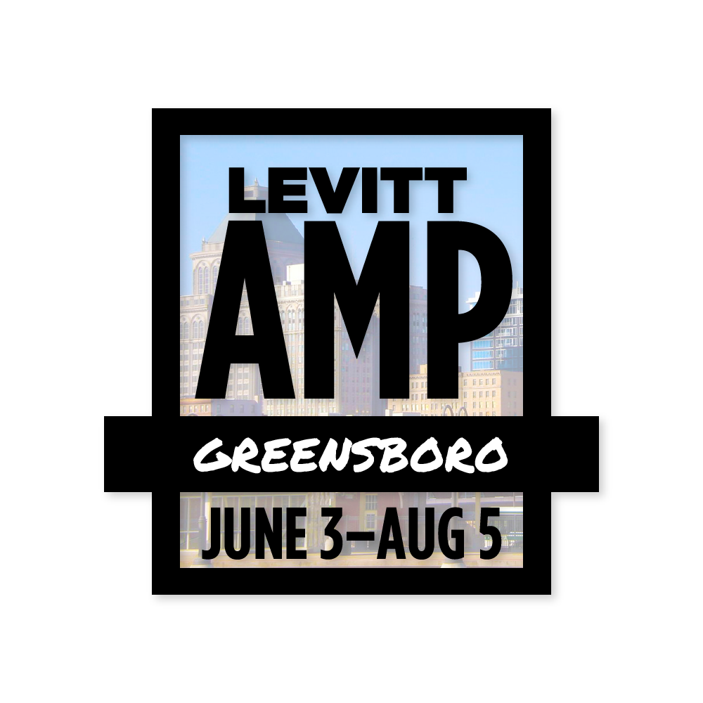 Greensboro-Graphic-for-Online_2017-Levitt-AMP.png