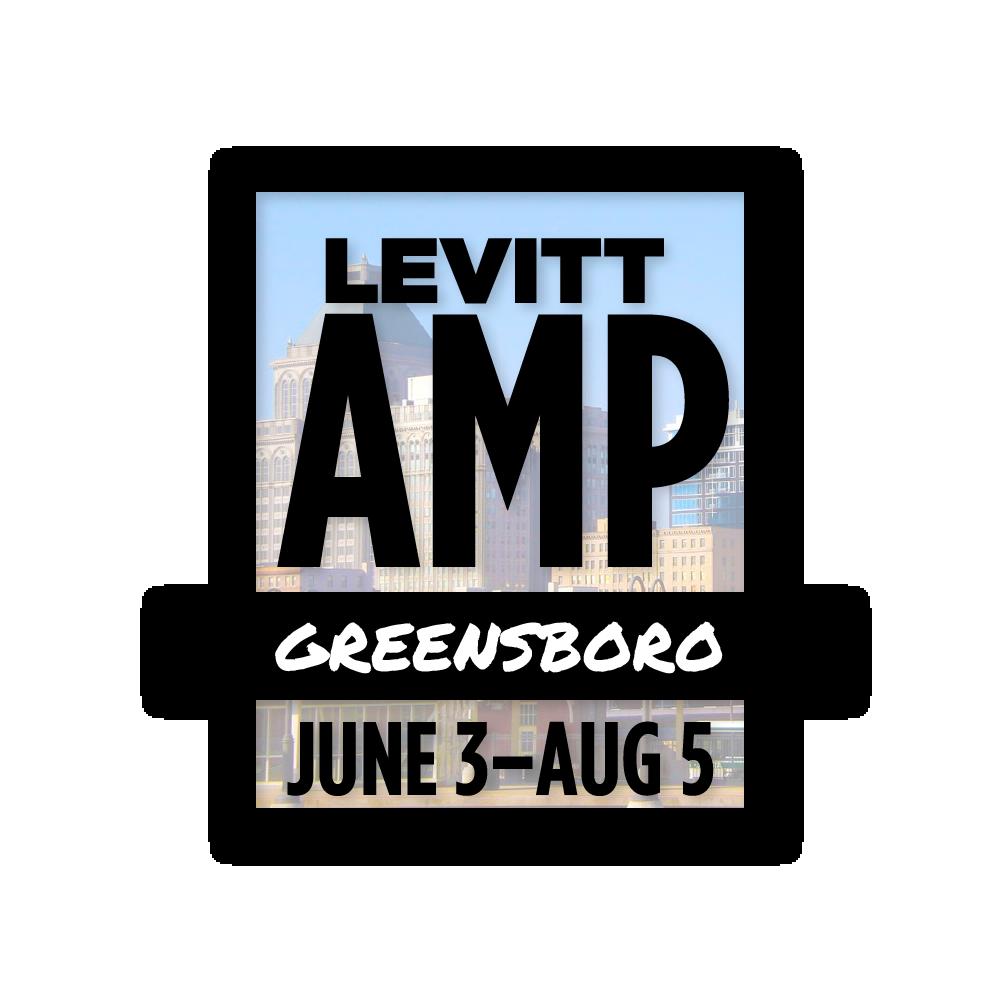 Greensboro-Graphic-for-Online_2017-Levitt-AMP.png