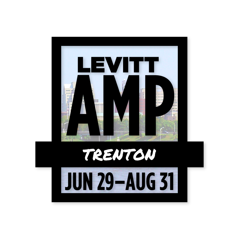 Trenton_Graphic_for_Online_2017_Levitt_AMP.png