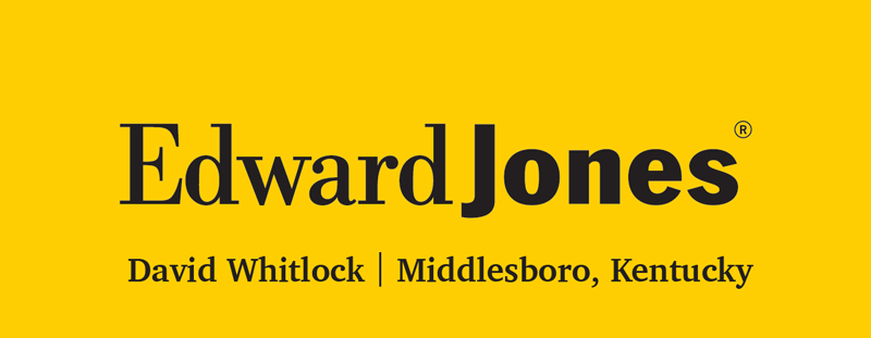 edwardjones_yellow.png