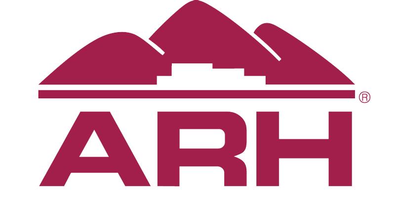 ARH_Logo.png