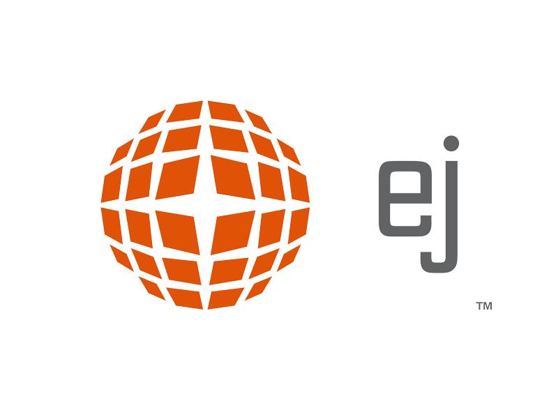 EJ_logo_color_tm_rgb.png