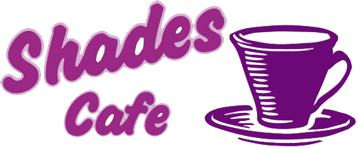 Shades-new-cafe--Logo.png