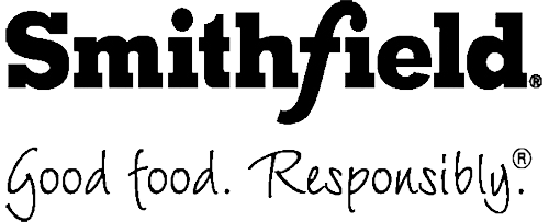 Smithfield-Foods-launches-antibiotic-free-meat.png