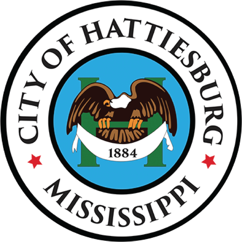 City-of-Hattiesburg.png