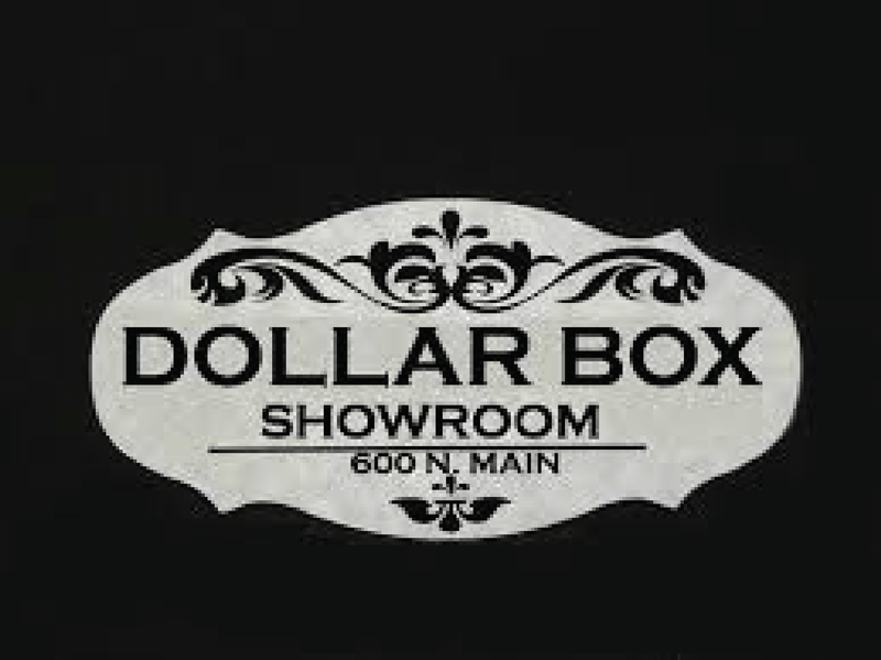 Dollar-Box.png
