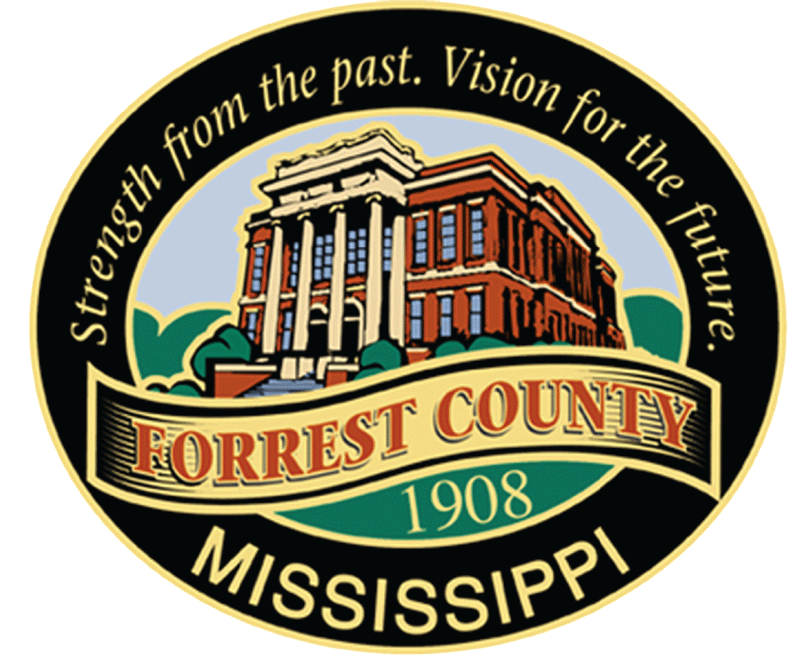 Forrest-County.png