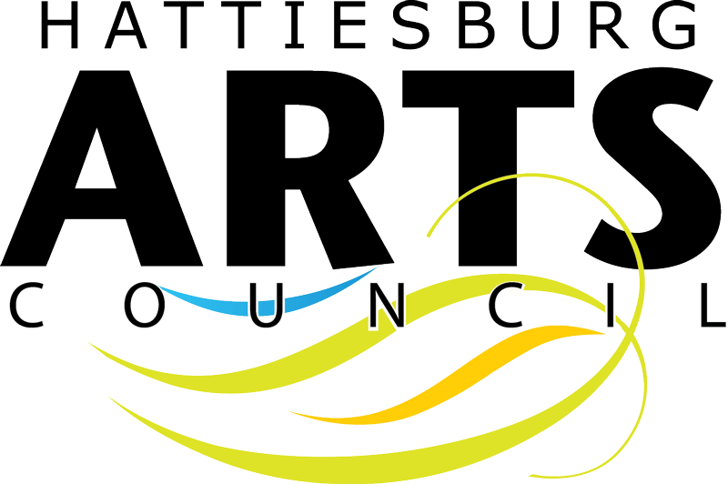 Hattiesburg-Arts-Council.png