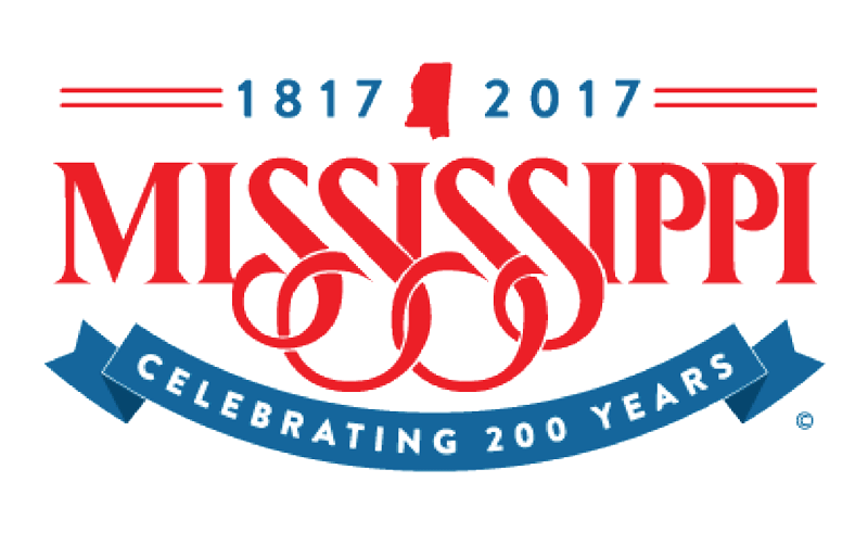 Mississippi-Bicentennial.png