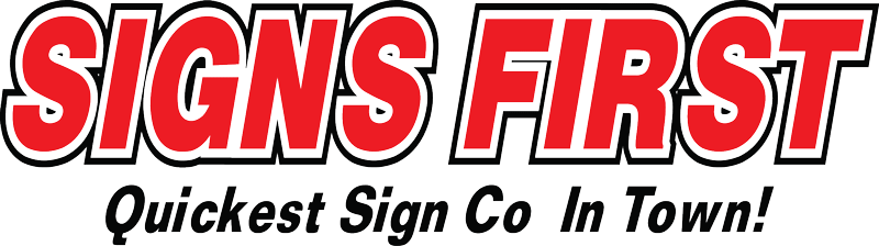 SignsFirst.png
