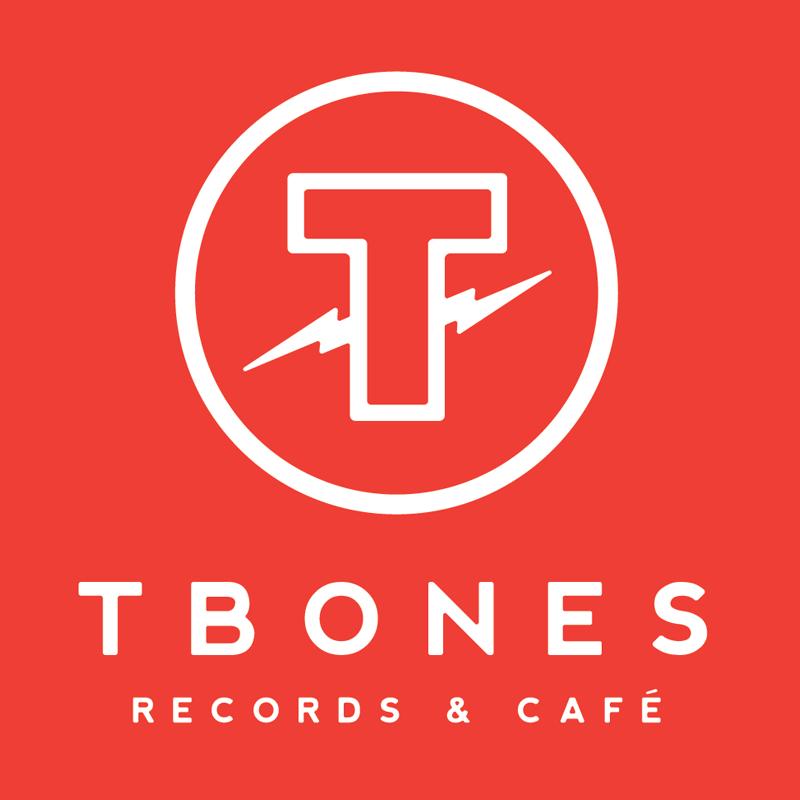 Tbones.png