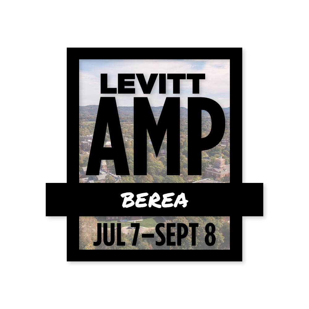 Berea_Graphic_for_Online_2017_Levitt_AMP.png