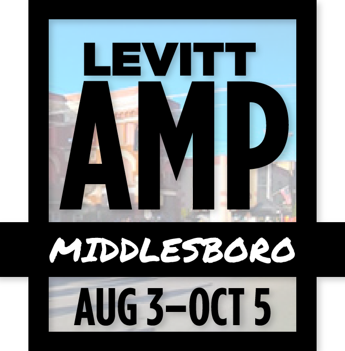 Middlesboro-Graphic-for-Online_2017-Levitt-AMP_updated_thumb.png