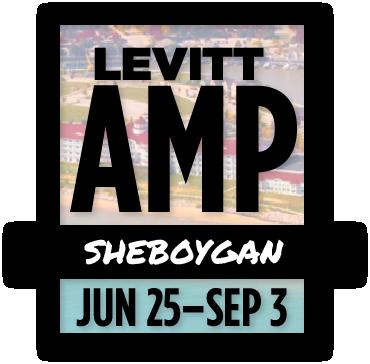 Sheboygan_Levitt_AMP_Graphic_for_Online.png