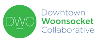 Downtown-Woonsocket-Collaborative.png