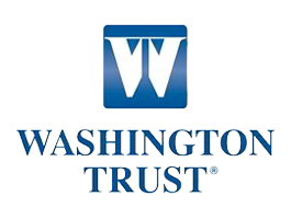 Washington-Trust.png