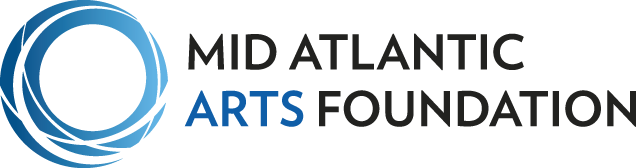 Mid_Atlantic_Arts_Foundation.png