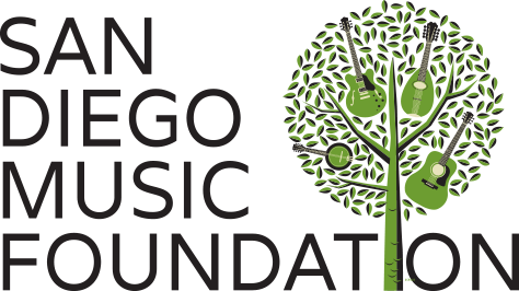 San_Diego_Music_Foundation.png