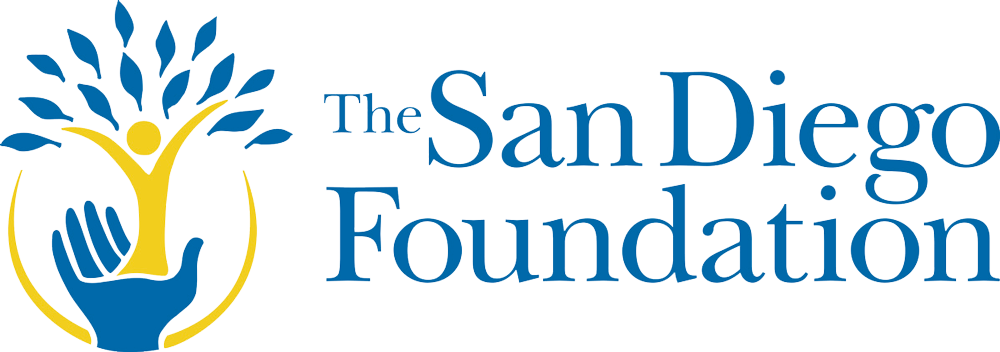 The-San-Diego-Foundation.png