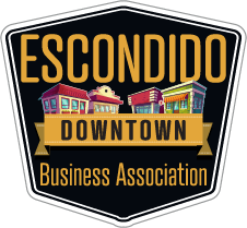 Escondido_Downtown_Bus._Assoc.png