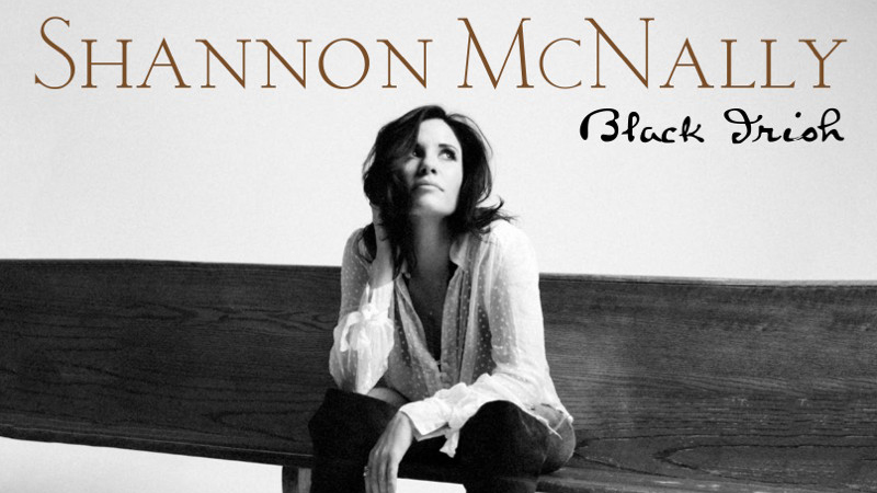 Shannon McNally - Levitt AMP Your City Music Series 2018