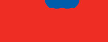5_Meijer_Logo.png