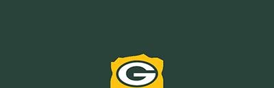 11_GBP_Foundation_Logo_2014_OL_CMYK.png