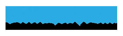 10_UnitedOne_Logo___Tag-BlueTag.png