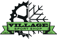 VILLAGE_SPRT_SHOP.png