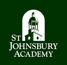 St._Johnsbury_Academy.png