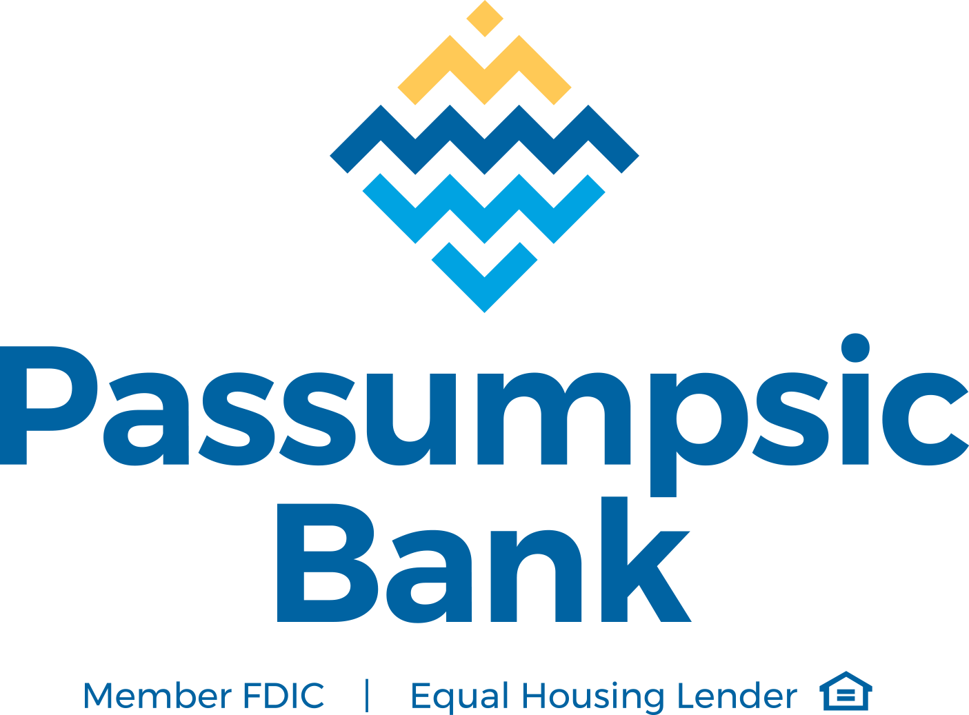 passumpsicbank_3color_logo_centered_FDIC_EHL_cmyk_u.png