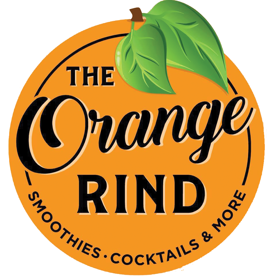 Orange_Rind.png