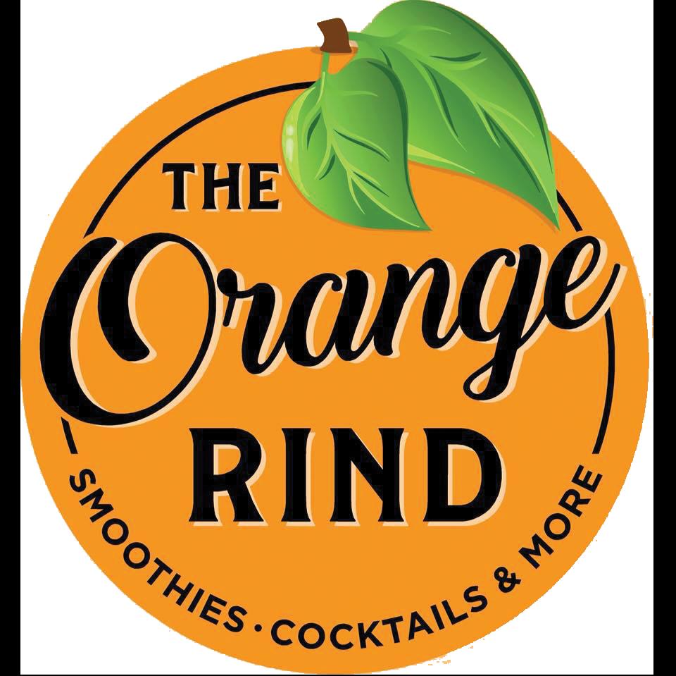 Orange_Rind.png