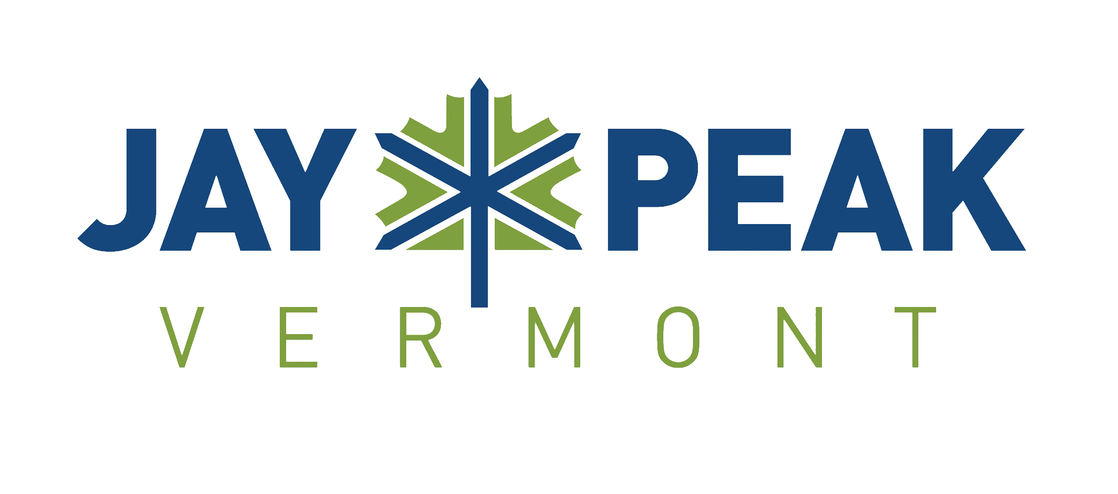 Jay_Peak_Resort_Logo.png