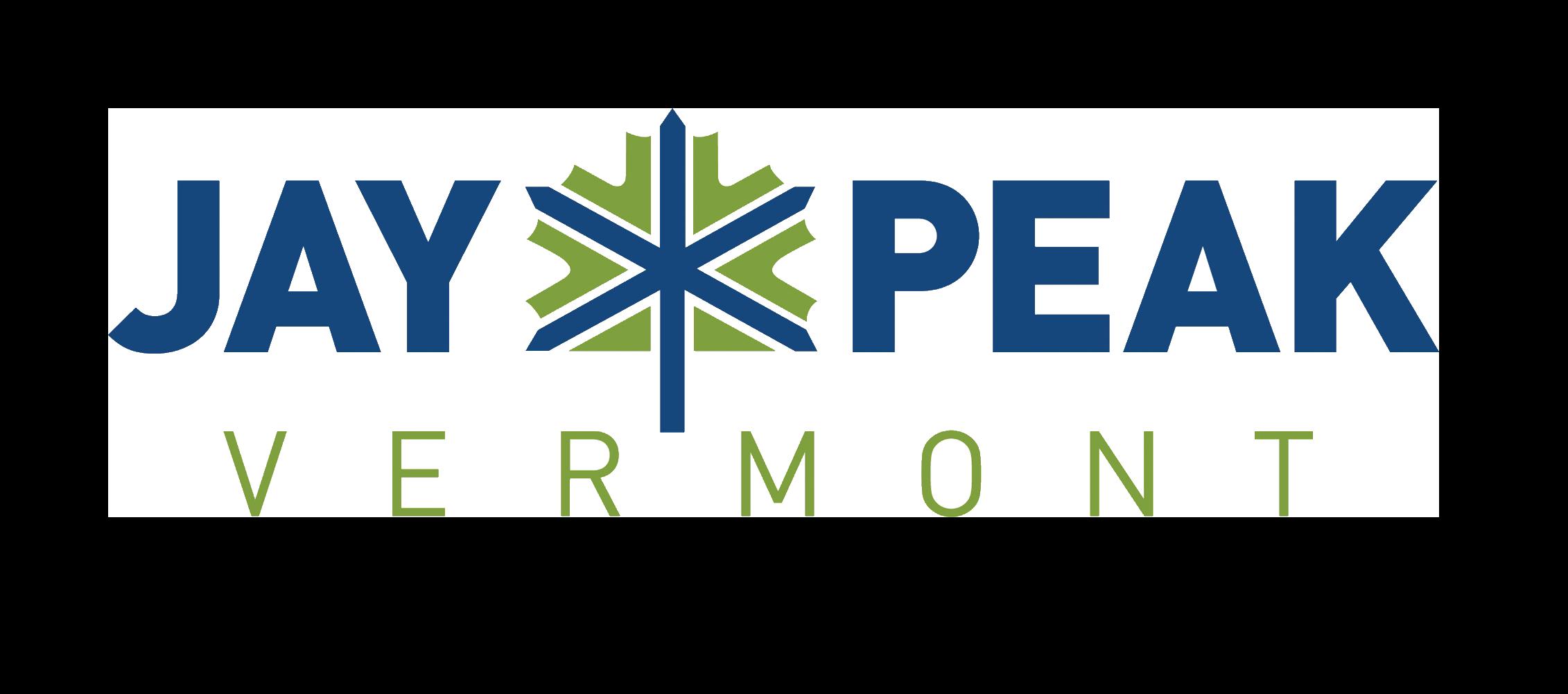 Jay_Peak_Resort_Logo.png