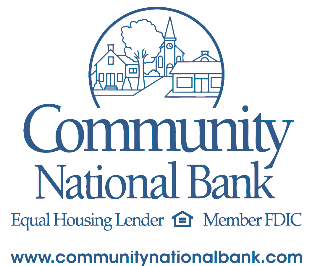 Community_National_Bank.png